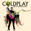Life In Technicolor II - Coldplay