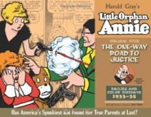 Little Child's Belief - Annie E. Hall