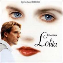 Lolita - Ennio Morricone