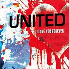 Look To You - Hillsong United