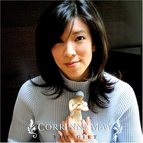 Love Song For #1 - Corrinne May