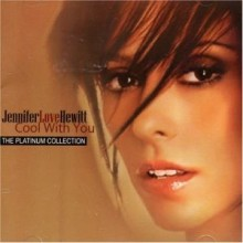 Love Will Show You Everything - Jennifer Love Hewitt