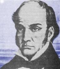 Luis Rodriguez Figueroa