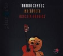 Luz Mala - Agustin P. Barrios