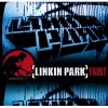 Lying From You - Linkin Park