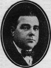 M. Rodriguez Arenas