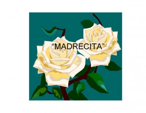 Madrecita - Agustin P. Barrios