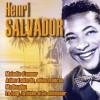 Maladie D'Amour - Henri Salvador