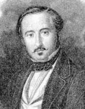 Manuel V. Campoamor