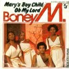 Mary's Boy Child - Boney M