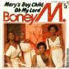 Mary's Boy Child - Boney M