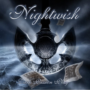 Meadows of Heaven – Nightwish