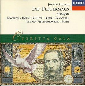 Merry War March - Johann Strauss