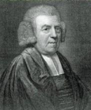 Micah J. Gaudet