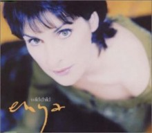 Midnight Blue - Enya
