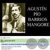 Minuetto In A - Agustin P. Barrios