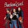 Mirror - BarlowGirl