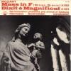 Missa Brevis In B - W. A. Mozart