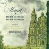 Missa Brevis In D - W. A. Mozart