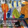 Missa Brevis - W. A. Mozart