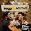 Misterios - Jorge & Mateus