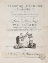 Morceaux Progressifs Op. 264 - Ferdinando Carulli