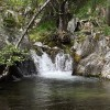 Murmure Du Ruisseau - David Del Castillo
