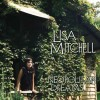 Neopolitan Dreams - Lisa Mitchell