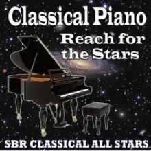 Nine Variations On An Aria WoO 69 - Paisiello