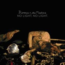 No Light No Light - Florence And The Machine