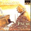 No. 2 In F Minor/Major Op. 31 - G. Faure