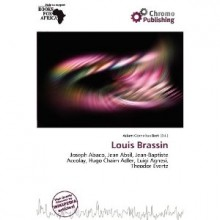 Nocturne - Louis Brassin
