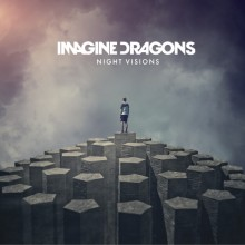 Nothing Left to Say - Imagine Dragons