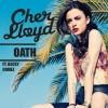 Oath - Cher Lloyd
