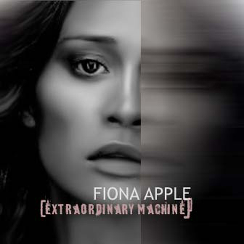 Oh Well – Fiona Apple