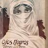 Ojos Negros - Vicente Greco