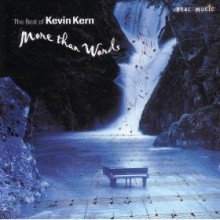 Once In The Long Ago - Kevin Kern