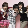 One More Time - Boys Over Flowers