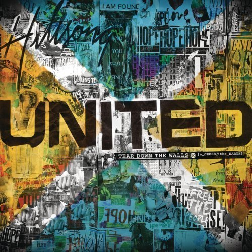 Only One - Hillsong United