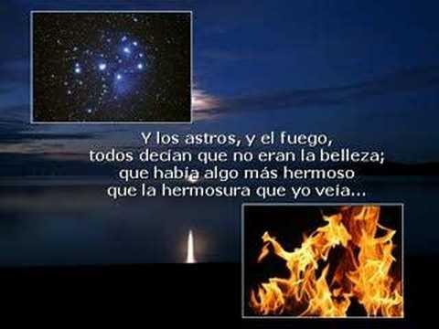 Oracion De La Tarde - Agustin P. Barrios