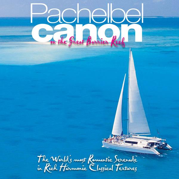 Pachelbel Canon In D - Keith Philips
