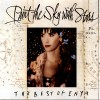 Paint The Sky With Stars - Enya