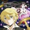 Parallel Hearts - Yuki Kajiura