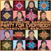 Party for Everyone - Buranovskiye Babushki