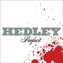 Perfect - Hedley