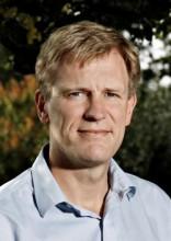 Peter Edvinsson