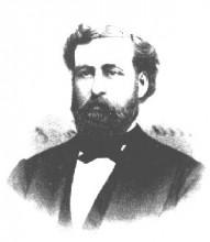 Philip P. Bliss
