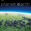 Planet Earth Forever - Jo Blankenburg