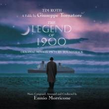 Playing Love - Ennio Morricone