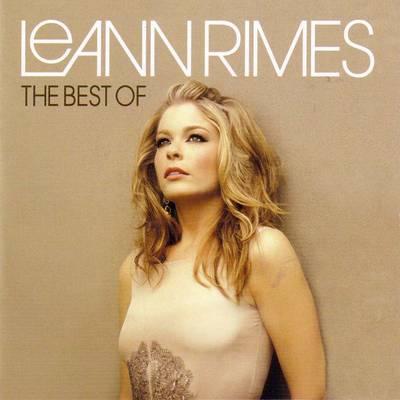 Please Remember - Leann Rimes